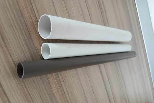 tub PVC IPEY 3